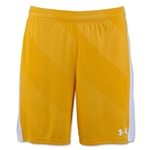 Under Armour Fixture Short (Yl/Wh)