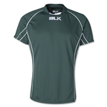 BLK Icon Jersey (Dark Green)