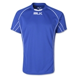 BLK Icon Jersey (Royal)