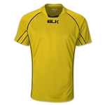 BLK Icon Youth Jersey (Gold)