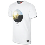 Nike FC Glory Top (White)