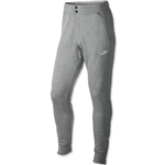 Nike Venom FT Pant (Gray)