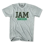 Jamaica JAM T-Shirt (Gray)