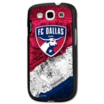 FC Dallas Samsung Galaxy S3 Case