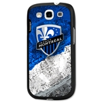 Montreal Impact Samsung Galaxy S3 Case
