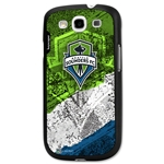 Seattle Sounders Samsung Galaxy S3 Case