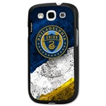 Philadelphia Union Samsung Galaxy S3 Case