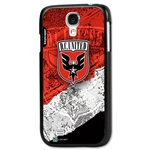 DC United Samsung Galaxy S4 Case