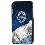 Vancouver Whitecaps iPhone 4/4S Case