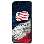 New England Revolution iPhone 5S Case