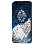 Vancouver Whitecaps iPhone 5S Case