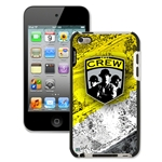 Columbus Crew iPod Touch 4G Case