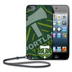 Portland Timbers iPod Touch 5G Case