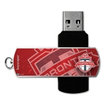 Toronto FC 8G USB Flash Drive