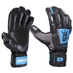 Brine King 6X Goalkeeper Glove