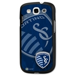 Sporting Kansas City Samsung Galaxy S3 Case