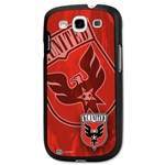DC United Samsung Galaxy S3 Case