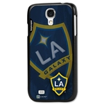 LA Galaxy Samsung Galaxy S4 Case
