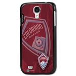 Colorado Rapids Samsung Galaxy S4 Case