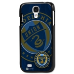 Philadelphia Union Samsung Galaxy S4 Case