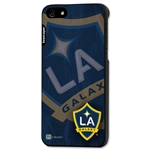 LA Galaxy iPhone 5S Case