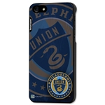 Philadelphia Union iPhone 5S Case