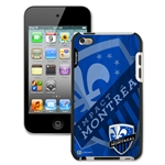 Montreal Impact iPhone 5S Case