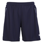 PUMA Speed Short (Navy/White)