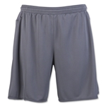 PUMA Speed Short (Gray)
