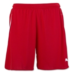 PUMA Speed Short (Sc/Wh)
