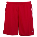 PUMA Speed Women's Short (Sc/Wh)