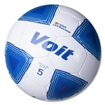 Voit FMF Fiero 20 Star Ball
