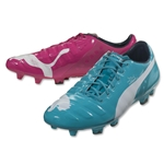 PUMA evoPower 3 Tricks FG