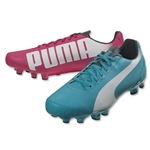 PUMA evoSpeed 5.2 Tricks FG