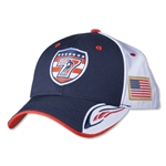 USA 7s Team Hat 2014