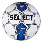 Select Club LW Ball