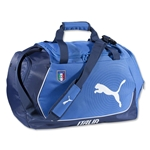 Italy evoPOWER Medium Duffle Bag