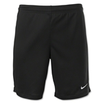 Nike Equaliser Short (Black)