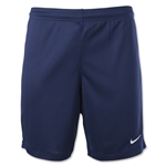 Nike Equaliser Short (Navy)