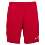 Nike Equaliser Short (Red)