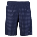 Nike Max Graphic Short (Navy)