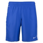 Nike Max Graphic Short (Royal)