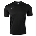 Nike Challenge Jersey (Blk/Wht)