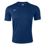 Nike Challenge Jersey (Navy/White)