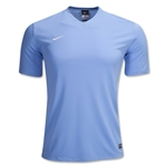 Nike Challenge Jersey (Sk/Wh)