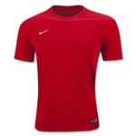 Nike Tiempo II Jersey (Red)