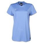 Nike Women's Challenge Jersey (Sk/Wh)