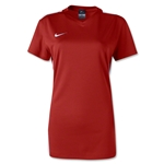 Nike Women's Challenge Jersey (Sc/Wh)