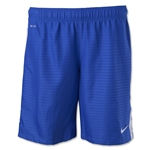 Nike Women's Max Graphic Short (Roy/Wht)