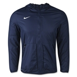 Nike Team Fall Jacket (Navy)